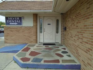 Silver Dental Haddon Township New Jersey