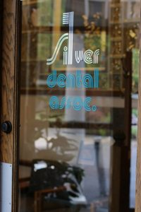 Silver Dental Burlington Township