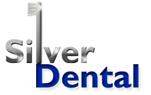 Silver Dental